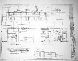 BLUEPRINT01.jpg (79612 bytes)