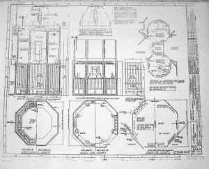 BLUEPRINT02.jpg (87190 bytes)