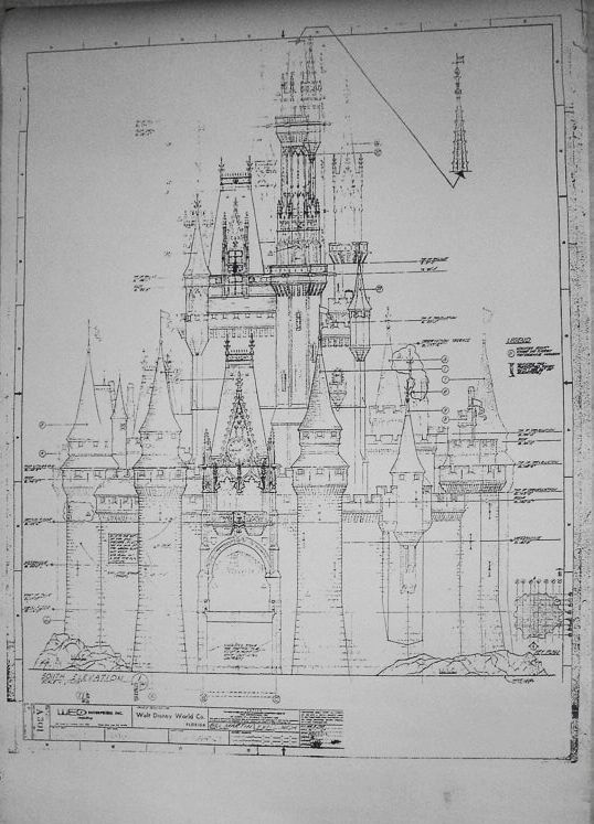 Blueprint Castle Group Picture Image By Tag