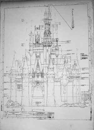 BLUEPRINT05.jpg (103134 bytes)
