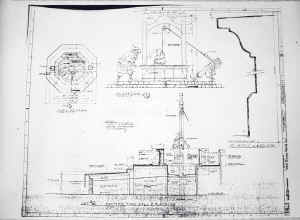 BLUEPRINT06.jpg (89132 bytes)